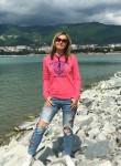 Olga , 44  , Krasnodar