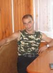 Николай, 33 года, Дмитров