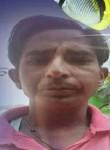 Praksh, 18  , Karad