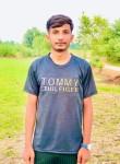 Abdullah Sandhu, 19  , Sangla Hill