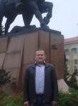 Mikola, 48  , Ternopil
