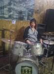 vladimir, 30  , Arsenev