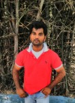 Karthik, 32  , Kolar