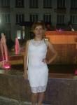 Ekaterina, 29  , Dokshytsy