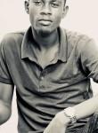 Priince, 23  , Abidjan