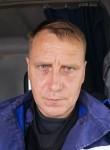 Sergey, 44  , Belogorsk (Amur)
