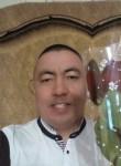 Ruslan, 43  , Zlatoust