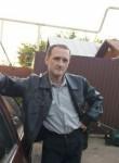 Vladimir, 39, Saratov