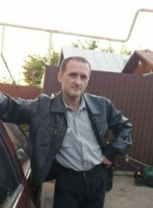 Vladimir, 39, Russia, Saratov
