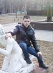 Aleksandr, 30  , Nikolsk (Penzenskaya obl.)