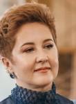 Tetyana, 48, Ivano-Frankvsk