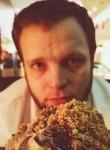 Aleksandr, 32, Khimki