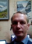 Роман Бондырев