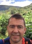 Steve, 48  , Andorra la Vella