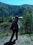elena, 39  , Cherëmushki