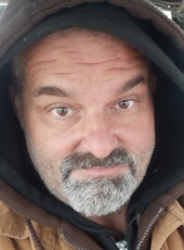 Stéphane , 48, Canada, Montreal