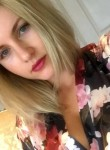 Lora, 26  , Dnipr