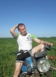 Миха, 36 лет, Боровск