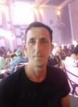 שי, 43  , Tiberias