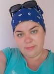 Ekaterina, 33  , Sudak
