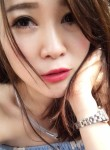 YOYO, 30  , Hsinchu
