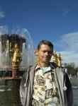 Mikhail, 46  , Bor