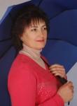 Galina, 51  , Krasnodar
