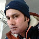 Jawed, 30  , Sheohar