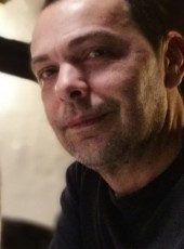 Жозе, 46, Russia, Moscow
