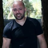 Francesco, 37  , Mugnano di Napoli