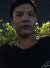 kaka chuột, 33, Vietnam, Ho Chi Minh City