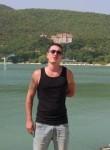 Artyem, 30  , Tashkent