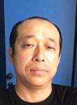 박성춘, 47  , Jeju-si