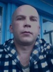 Dmitriy, 48  , Poronaysk