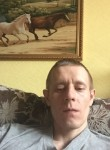 Maksim, 36  , Rybinsk