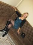 Elena, 30  , Cherkasy