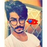 معتز, 18  , Muscat