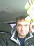 Khoroshee, 38, Kemerovo