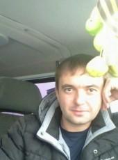 Khoroshee, 38, Russia, Kemerovo