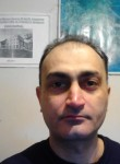 Fuad, 47  , Baku