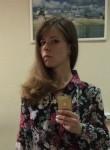 Katrin, 33, Nizhniy Novgorod