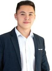 Kirill, 18, Russia, Kanash