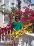 Tatyana, 61  , Lepel