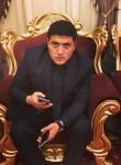 KakhramanOFF, 28  , Tashkent