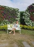 jaloufelisilda, 28  , Taichung