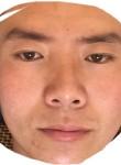 权哥, 26  , Yinchuan