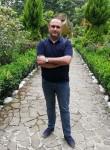 Nureddin, 43  , Bakixanov