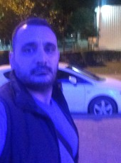 hakan, 33, Turkey, Ankara