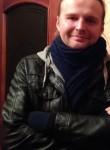 Andrey, 36, Balashikha