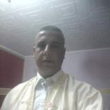 mehemed Bourahli, 40  , Bordj Bou Arreridj